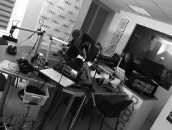 Radio show 02