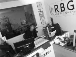 Radio show 03