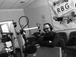 Radio show 04