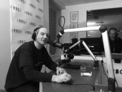 Radio show 05