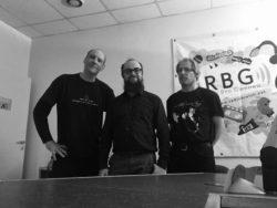 Radio show 06