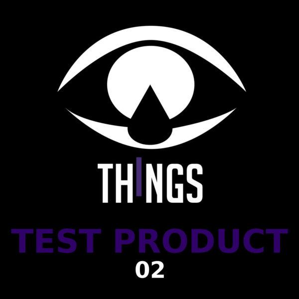 Radio Show (test)
