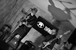 THINGS - Shake The Ground 01