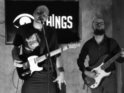 THINGS - Shake The Ground 02