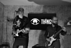 THINGS - Shake The Ground 04